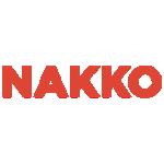 nakko