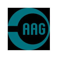 AAG logo 2